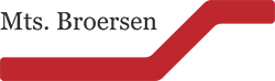 Maatschap Broersen Logo